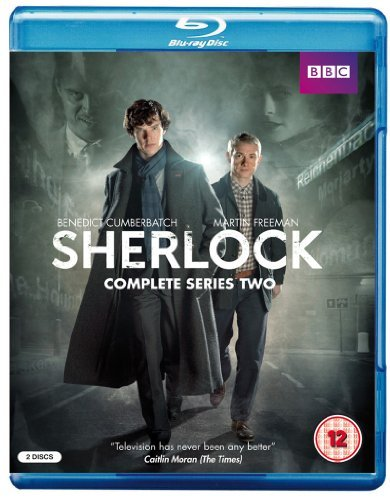 sherlock-season-2-import-may-not-play-in-us-players-blu-ray-nr