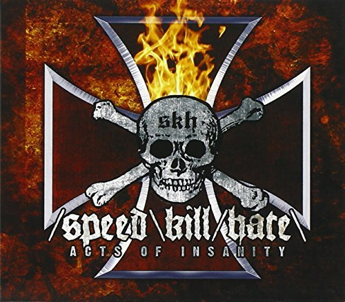 speedkillhate-acts-of-insanity-