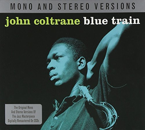 john-coltrane-blue-train-mono-stereo-import-gbr-2-cd