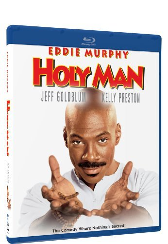 holy-man-murphy-goldblum-preston-blu-ray-ws-pg
