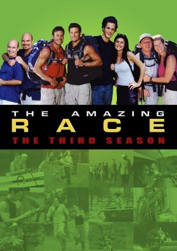 amazing-race-season-3-dvd-r-nr-3-dvd