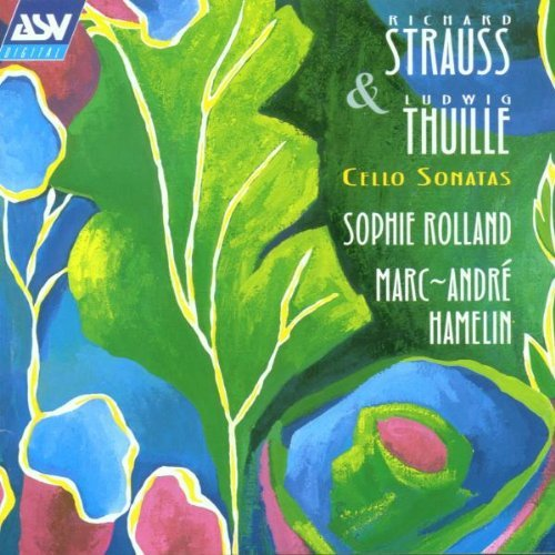 Strauss Thuille Son Vcl (2)