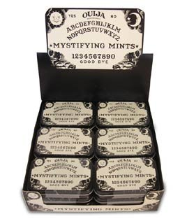 candy-ouija-mystifying-mints-18
