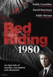 Red Riding (1980) Red Riding (1980) Ws Nr
