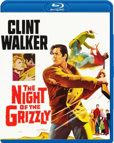 night-of-the-grizzly-1966-walker-hyer-wynn-blu-ray-ws-nr