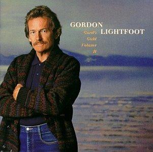 gordon-lightfoot-vol-2-gords-gold