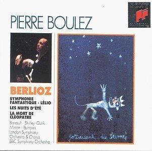 h-berlioz-sym-fantastique-nuits-dete-