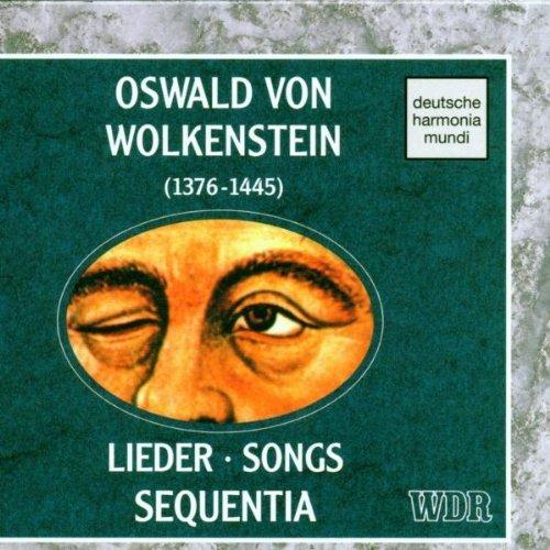 ov-wolkenstein-songs