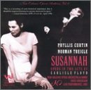 c-floyd-susannah-complete-opera-curtin-treigle-cassilly-andersson-new-orleans-opera-or