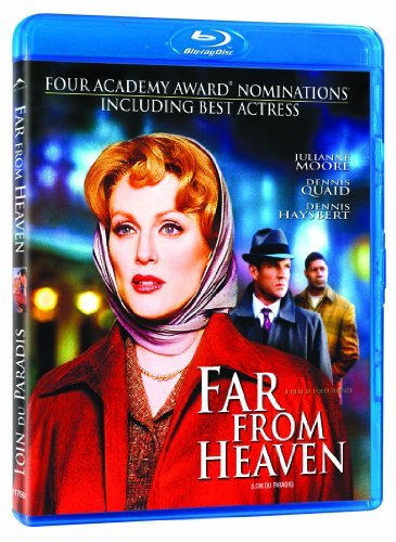 far-from-heaven-blu-ray-far-from-heaven-import-can-blu-ray