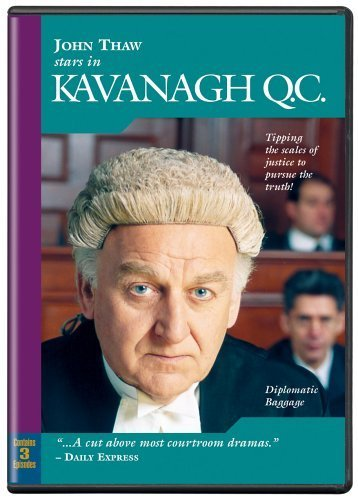 kavanagh-qc-diplomatic-baggage-dvd-nr