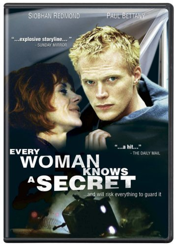 every-woman-knows-a-secret-every-woman-knows-a-secret-r
