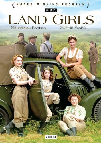 Land Girls Land Girls Nr