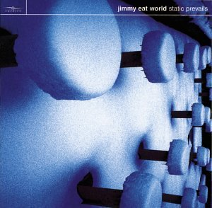 jimmy-eat-world-static-prevails