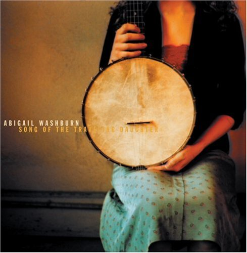 abigail-washburn-song-of-the-traveling-daughter