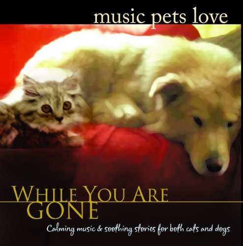 bradley-joseph-music-pets-love-while-you-are