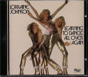 lorraine-johnson-learning-to-dance-all-over-aga