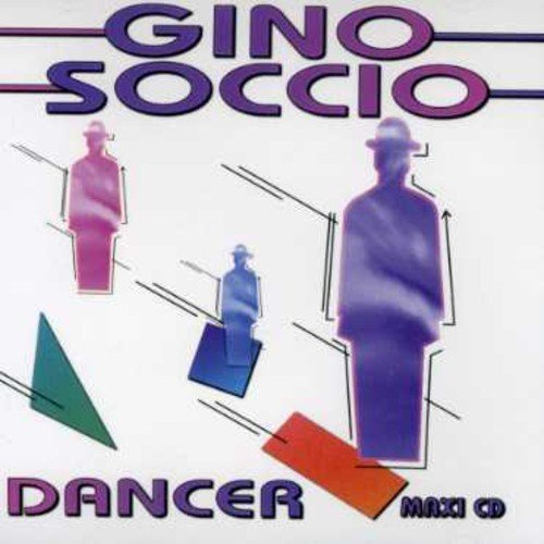 gino-soccio-dancer-dance-to-dance-import-can