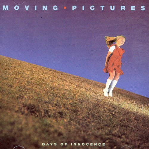moving-pictures-days-of-innocence-import