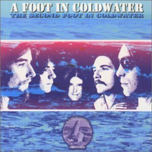 foot-in-coldwater-2nd-foot-in-coldwater-import-can