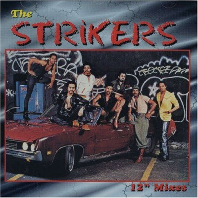 strikers-body-music-12-inch-mixes