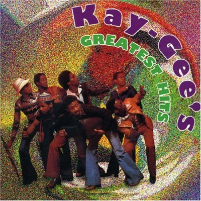 Kay Gees Greatest Hits