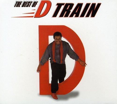 d-train-best-of-d-train