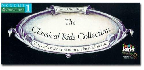 classical-kids-collection-4-cd-4-cass-set-classical-kids