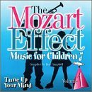 mozart-effect-music-for-chi-vol-1-tune-up-your-mind-blisterpack-mozart-effect-music-for-childr
