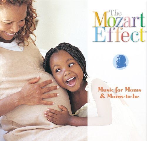 mozart-effect-music-for-mom-music-for-moms-moms-to-be-mozart-effect-music-for-moms