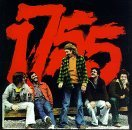 seventeen-fifty-five-1755