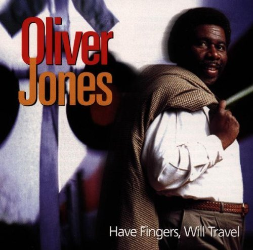 oliver-jones-have-fingers-will-travel