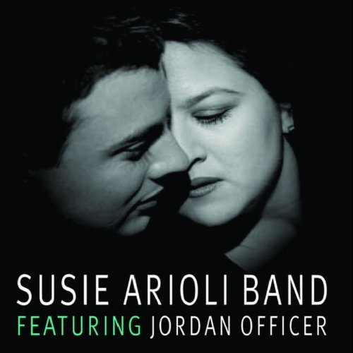susie-band-arioli-thats-for-me-feat-jordan-officer