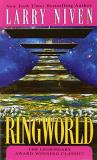 Larry Niven Ringworld