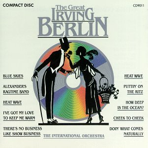 i-berlin-great-irving-berlin