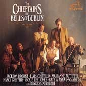 Chieftains Bells Of Dublin