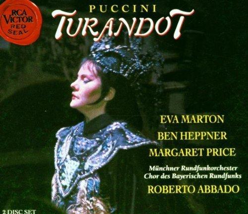 g-puccini-turandot-comp-opera-marton-heppner-price-abbado-munich-rad-orch