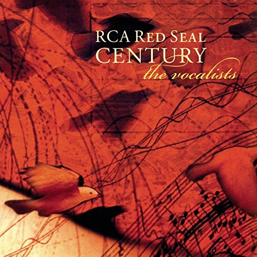 vocalists-red-seal-century-vocalists-red-seal-century-anderson-moffo-mccormack-eames-thomas-sembrich-plancon-