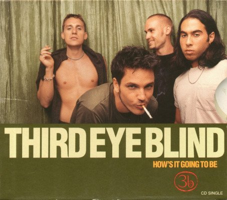 third-eye-blind-hows-it-going-to-be