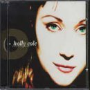 holly-cole-dark-dear-heart