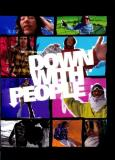 Down With People Down With People Nr