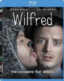 Wilfred Season 1 Blu Ray Nr 2 Br
