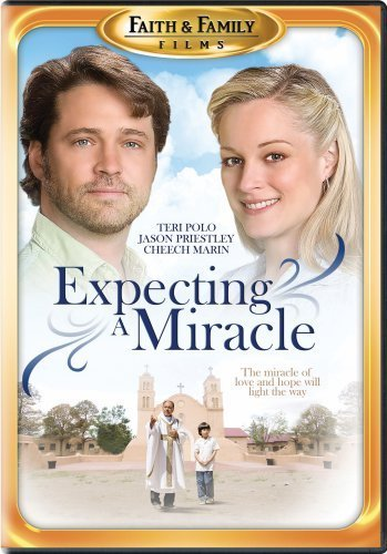 Expecting A Miracle Expecting A Miracle Nr