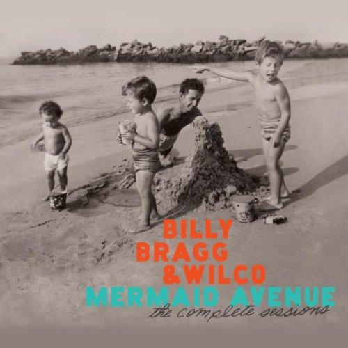 billy-wilco-bragg-mermaid-avenue-the-complete-s-incl-dvd