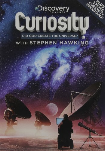 stephen-hawkings-curiosity-with-stephen-hawkings-tv14