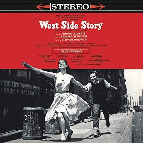 broadway-cast-west-side-story