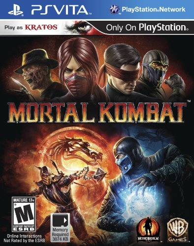 playstation-vita-mortal-kombat-whv-games-m