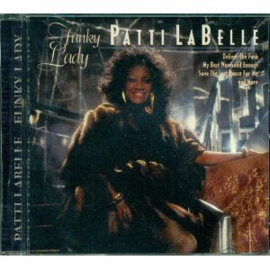 patti-labelle-funky-lady