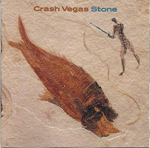 Crash Vegas Stone