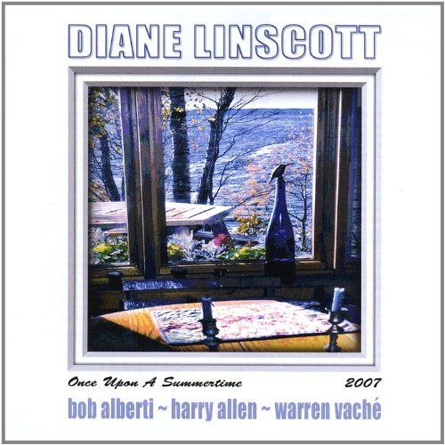 diane-linscott-once-upon-a-summertime